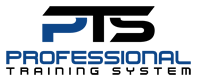 PTS – Professional Training System